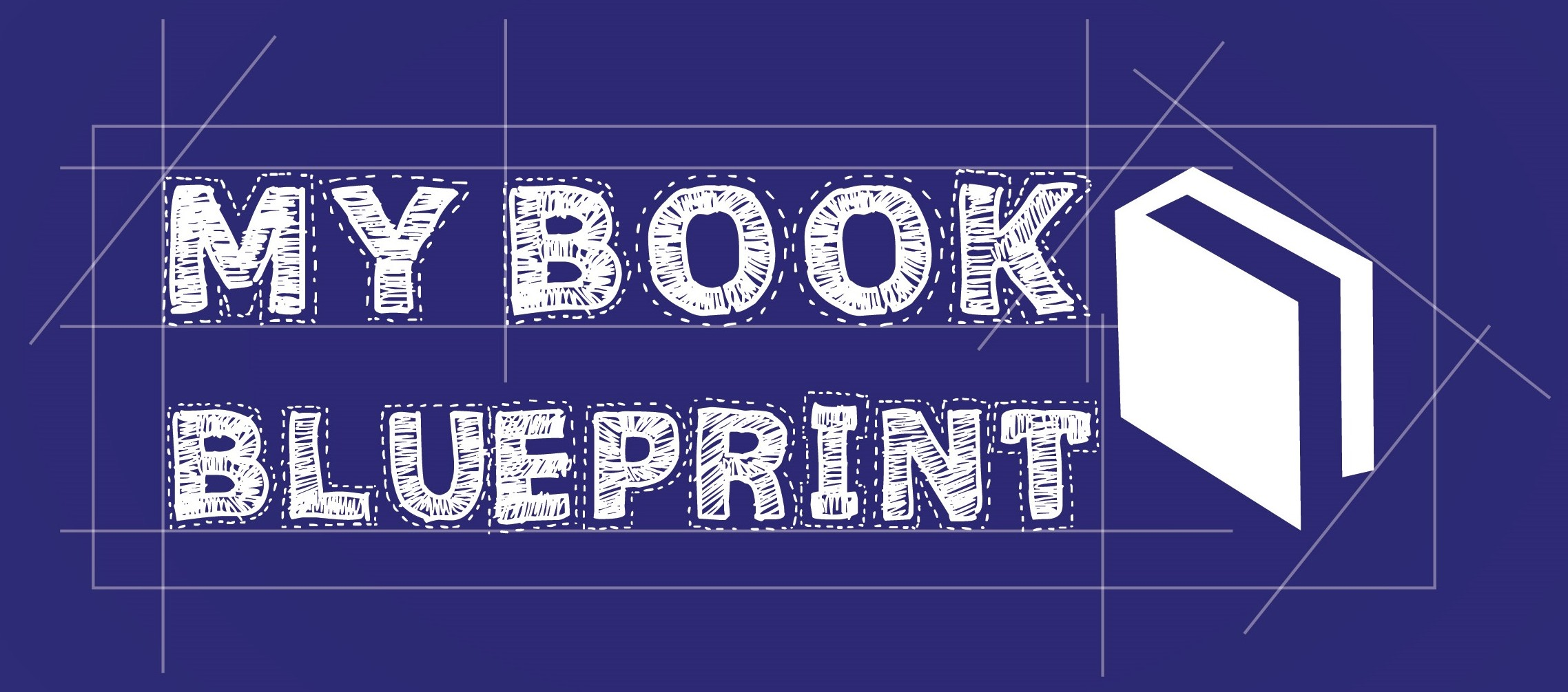My Book Blueprint