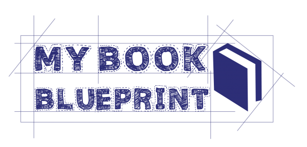 My book blueprint take your book idea to its full potential heres whats included malvernweather Choice Image